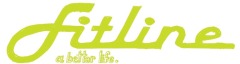 Fitline Logo