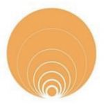 Fitline Personal Training